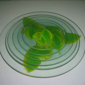 Safety Furniture Glass Good Quality pictures & photos