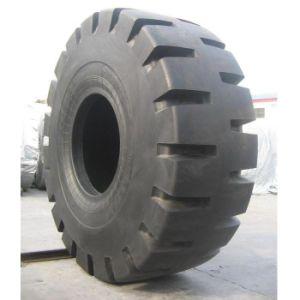 L5 Pattern OTR Tyres 23.5-25, 26.5-25, 29.5-25