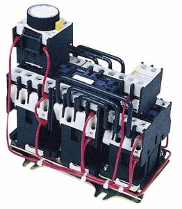 AC Contactor (DJC3-D-2) pictures & photos