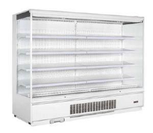 Integral Type Supermarket Display Freezer pictures & photos