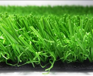 Artificial/Synthetic Grass with Mv for Football