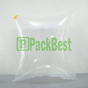 Dunnage PP Bag