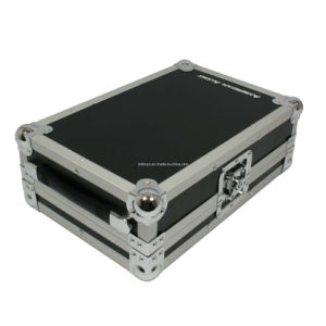 Customize Flight Case/Customize Flight Case for POS/POS System Flight Case pictures & photos