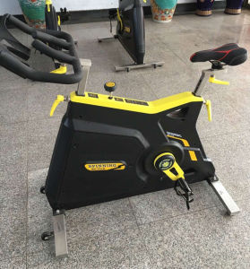 2016 Newest Commercial Spinning Bike (SK-A6019B) pictures & photos