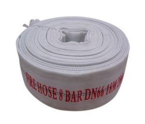 Fire Hose 08-50-20 and China Fire Hose