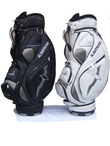 Golf Cart Bag (HW-BC931)