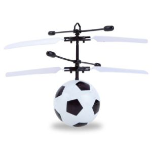 Sensing Heli Ball Soccer Toy pictures & photos