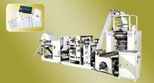 Absorbing Napkin Folder (ZYJ-IV)
