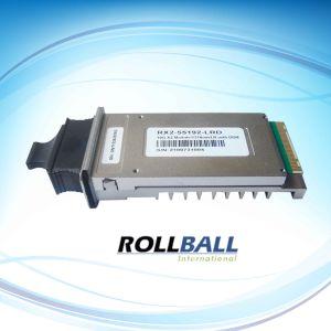 10g X2 Optical Module (RX2-31192-LRD)