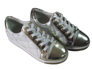 Casual Shoes (F9082)