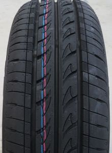 Car Tyre 205/70R14 pictures & photos
