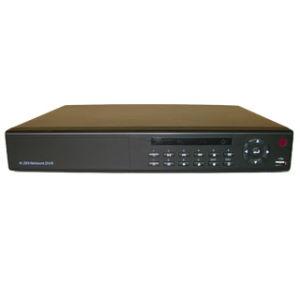 Digital Video Recorder (SE-7016S)