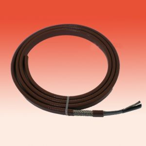 HTP Heating Cable