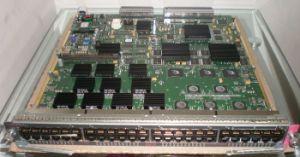 Cisco Gear Cisco Module (WS-X6548-GE-TX)
