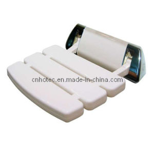 Bathroom Furniture (HCC-1)