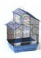 Bird Cages (BD-1614)
