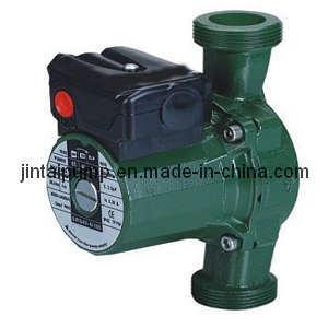 Circulation Pump (JCR40-6/180) pictures & photos