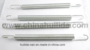 Tension Springs /Extension Springs Exhaust Spring Ax100 Motor Springs pictures & photos