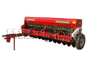 2BMF Series Seeder pictures & photos