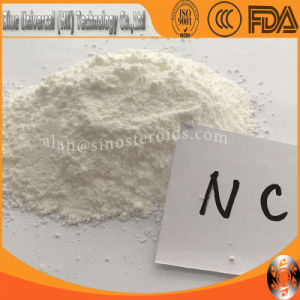 Anabolic Androgenic Steroids Powder Nandrolone Cypionate for Rebuild Body pictures & photos