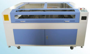 CO2 Laser Cutter Machine for Wood Plexiglass (FLC1512) pictures & photos