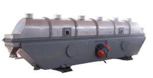 ZLG Condiment Drying Machine