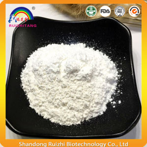 Organic Inulin Powder Diet Fiber for Lower Blood Sugar pictures & photos