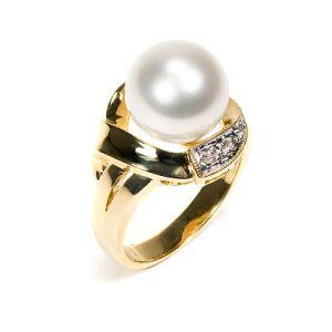 Ring ID20110009