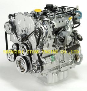 Vm R428 Diesel Engine for Car, Truck, Pump pictures & photos