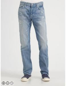 2013 Men′s Denim /Jeans (MF N9006)