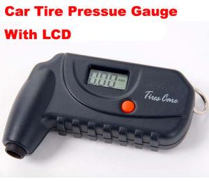 Digital Tire Gauge (LTM-TGB01)