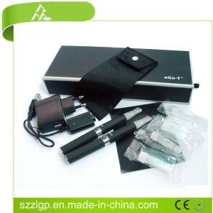 EGO-T Electronic Cigarette Starter Kit