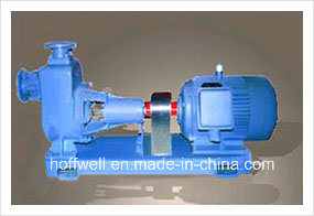 CWZ Marine Horizontal Centrifugal Ballast Pump pictures & photos