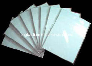 Double Side Glossy Photo Paper 210g