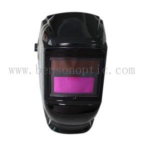 Welding Helmet (BSW-007A)