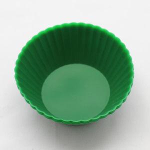 Silicone Kitchenware (RK011)
