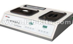 Tissue Flotation Workstation TS-TR-01