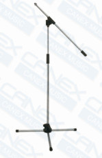 Microphone Stand (CMPS-20C) Microphone Stand pictures & photos