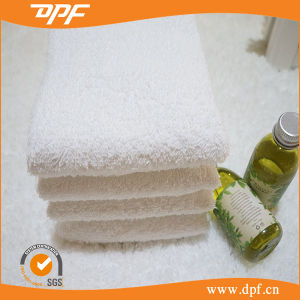 Plain Dyed Elegant 100% Cotton Bath Hotel Towel (MIC052621) pictures & photos