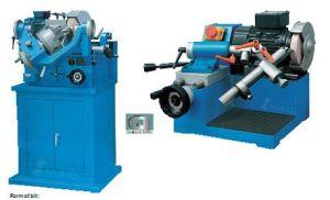 Precision Drill Grinding Machine (Dg6) pictures & photos