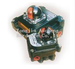 Limit Switch Box (APL-3N/4N/5N) pictures & photos