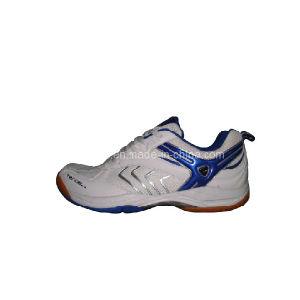 Tennis Shoes (LF-02012)