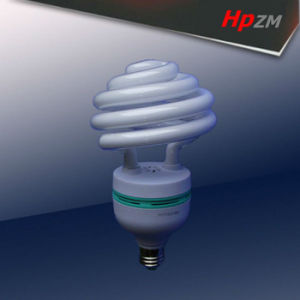 Energy Saving Lamp-Umbrella pictures & photos