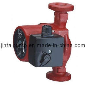 Circulation Pump (JCR40-6G/180) pictures & photos