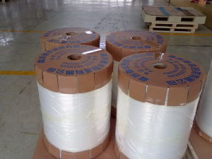 LDPE Film (Laminating with other films) pictures & photos