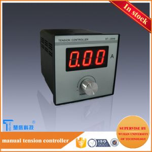 China Manual Tension Controller for Blowing Machine pictures & photos