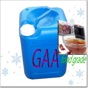 Glacial Acetic Acid Food Grade (99.5)