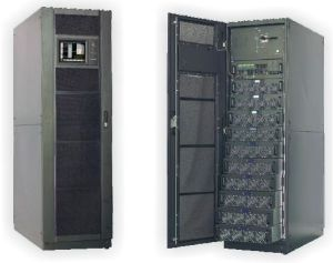 RM 300kVA Three Phase Online Modular UPS pictures & photos