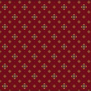Axminster Carpet (003)