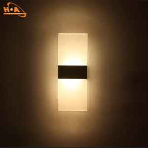China Top Selling Products Wall Light Indoor for Living Room pictures & photos